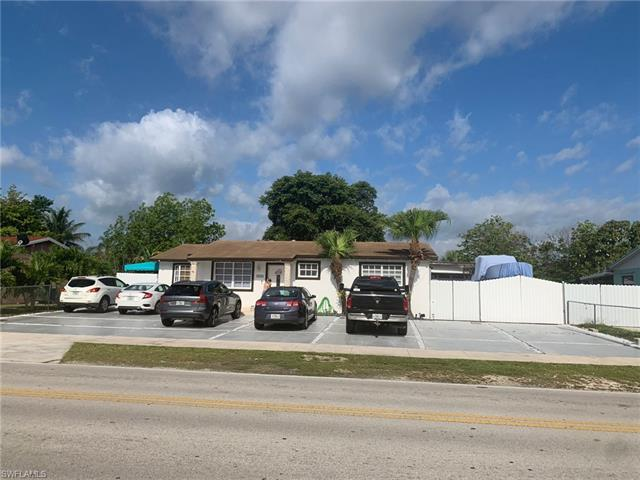 19720 Sw 114 Ave, Miami, FL 33157
