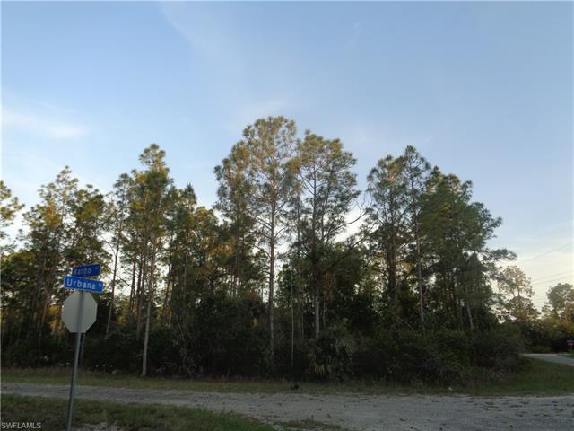 317 Margo Ct, Lehigh Acres, FL 33972