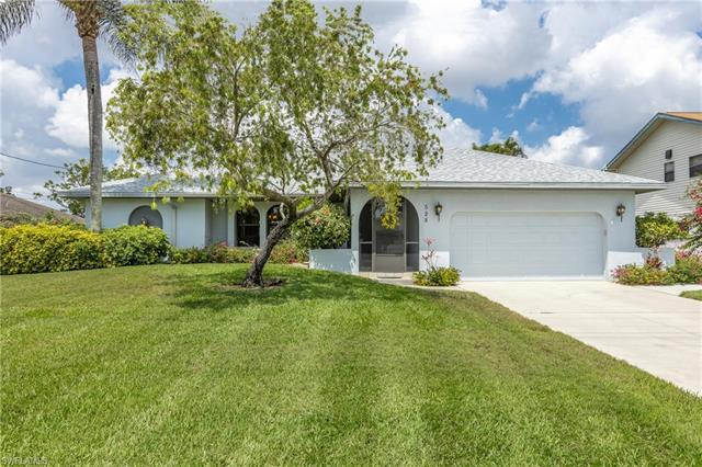 528 Se 21st Ave, Cape Coral, FL 33904