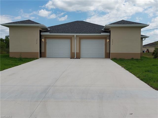 3932 21st St W, Lehigh Acres, FL 33971
