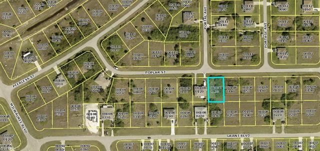338/340 Poplar St, Lehigh Acres, FL 33974