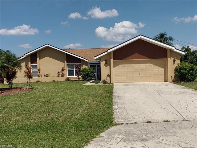619 Se 10th Ave, Cape Coral, FL 33990