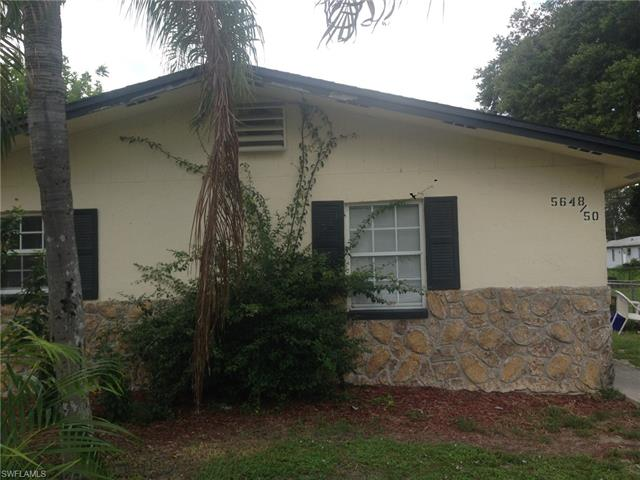 5648 6th Ave, Fort Myers, FL 33907