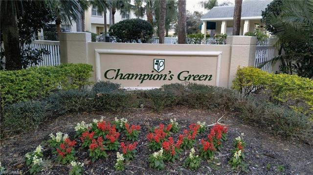 11960 Champions Green Way 201, Fort Myers, FL 33913