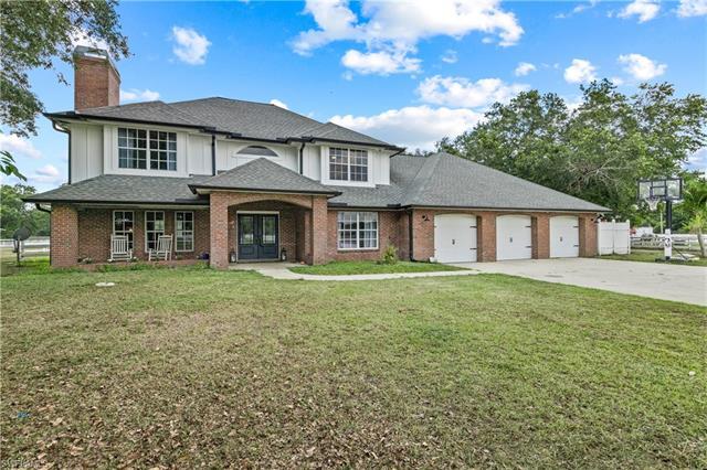 6080 Greenbriar Farms Rd, Fort Myers, FL 33905