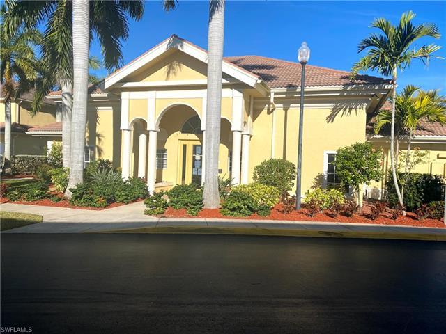 4219 Bellasol Cir 1722, Fort Myers, FL 33916