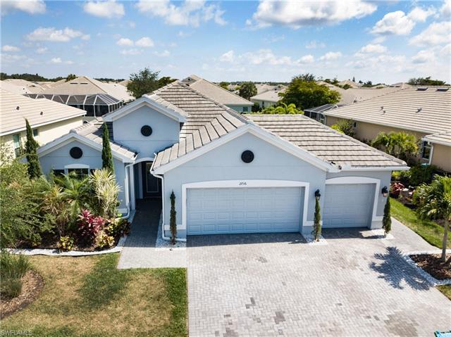 2736 Lambay Ct, Cape Coral, FL 33991