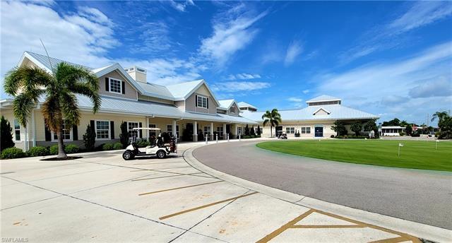 145 Nicklaus Blvd, North Fort Myers, FL 33903