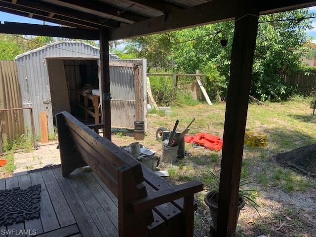 443 Figuera Ave, Fort Myers, FL 33905