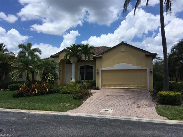 8766 Tropical Ct, Fort Myers, FL 33908