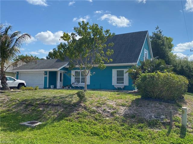 2213 Sw 1st Ave, Cape Coral, FL 33991