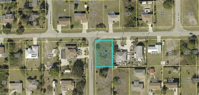 5319 Lee St, Lehigh Acres, FL 33971