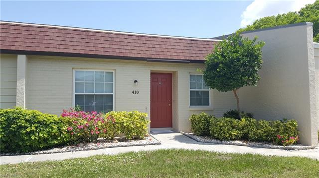 6300 S Pointe Blvd 418, Fort Myers, FL 33919