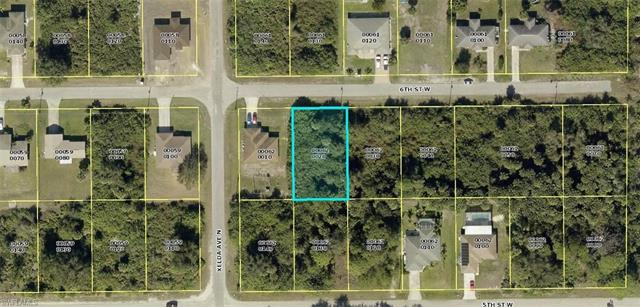 3711 6th St W, Lehigh Acres, FL 33971
