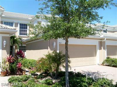 9260 Belleza Way 202, Fort Myers, FL 33908
