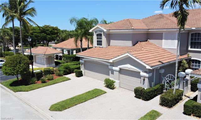 10005 Sky View Way 2107, Fort Myers, FL 33913
