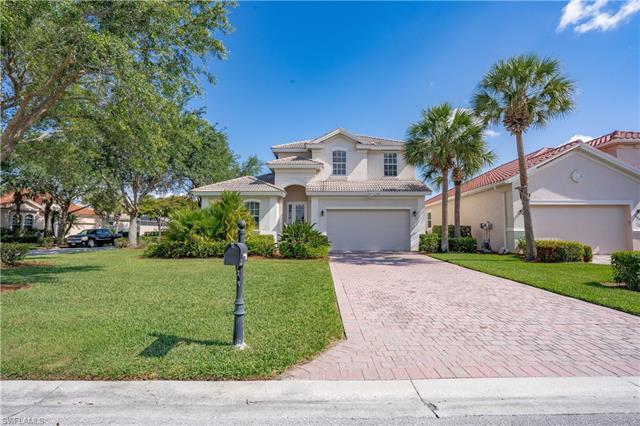 8910 Dartmoor Way, Fort Myers, FL 33908