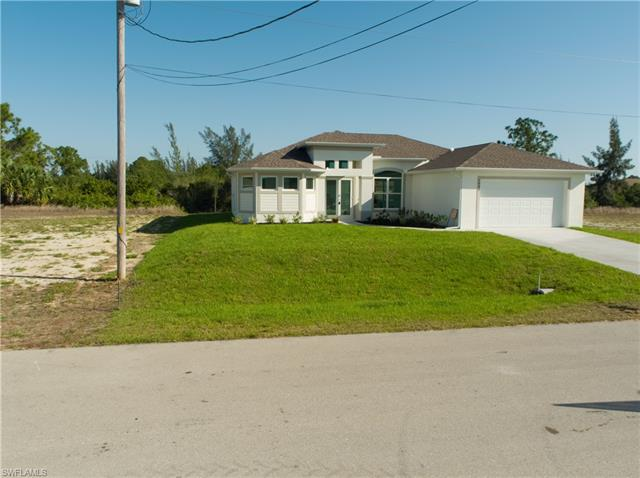1003 Ne 37th Ter, Cape Coral, FL 33909