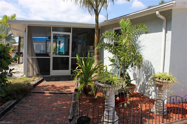 12881 Spencer St, Fort Myers, FL 33908