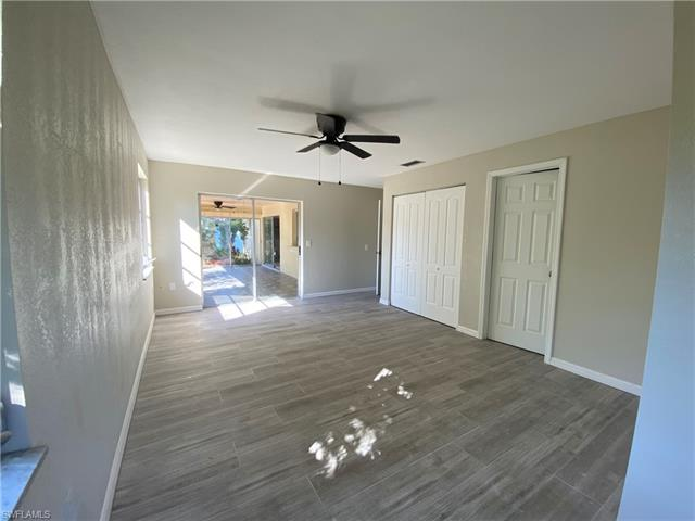 11880 Mcgregor Blvd, Fort Myers, FL 33919