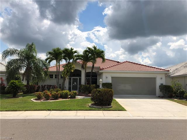20762 Mystic Way, North Fort Myers, FL 33917