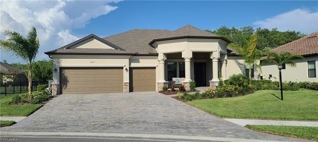 14275 Mindello Dr, Fort Myers, FL 33905
