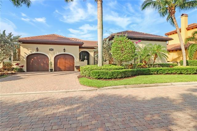 8931 River Palm Ct, Fort Myers, FL 33919
