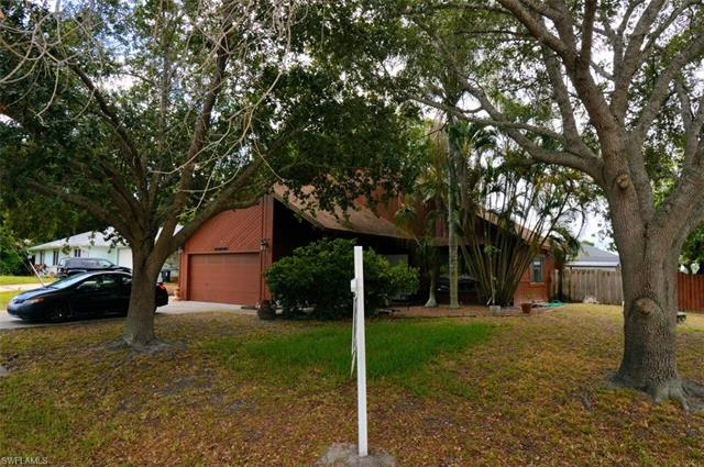 17609 Brentwood Ct, Fort Myers, FL 33967
