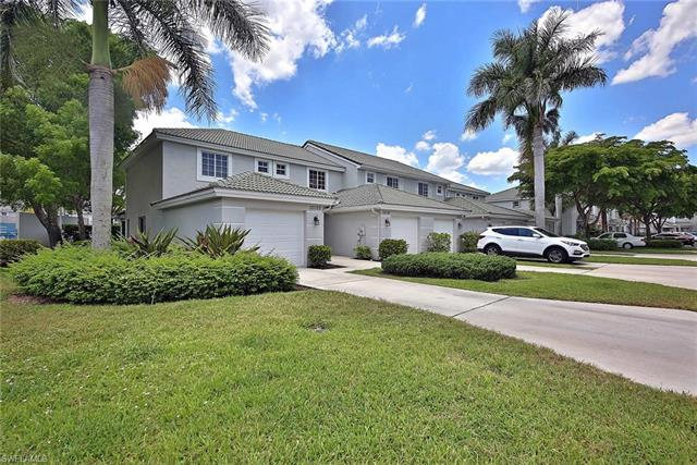 10118 Spyglass Hill Ln, Fort Myers, FL 33966