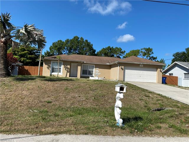 5017 Lee Cir N, Lehigh Acres, FL 33971
