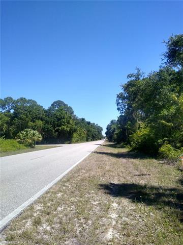 168 Prineville St, Port Charlotte, FL 33954