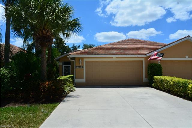 12590 Stone Valley Loop, Fort Myers, FL 33913