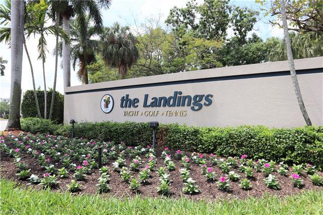 4396 Bowsprit Ct 2d, Fort Myers, FL 33919