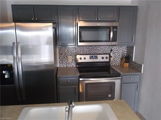 2885 Winkler Ave 620, Fort Myers, FL 33916