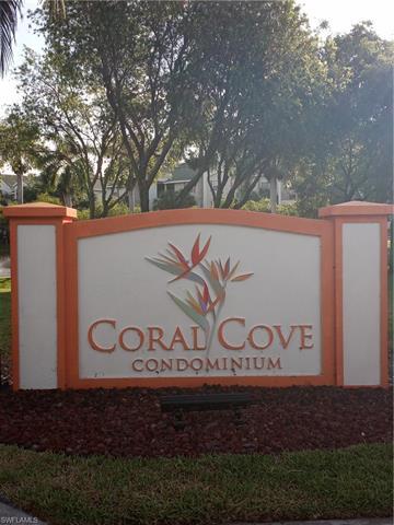 1775 Four Mile Cove Pky 1212, Cape Coral, FL 33990