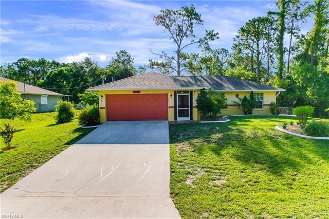 1608 Euclid Ave, Lehigh Acres, FL 33972