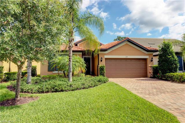 6608 Ensor Ct, Fort Myers, FL 33966