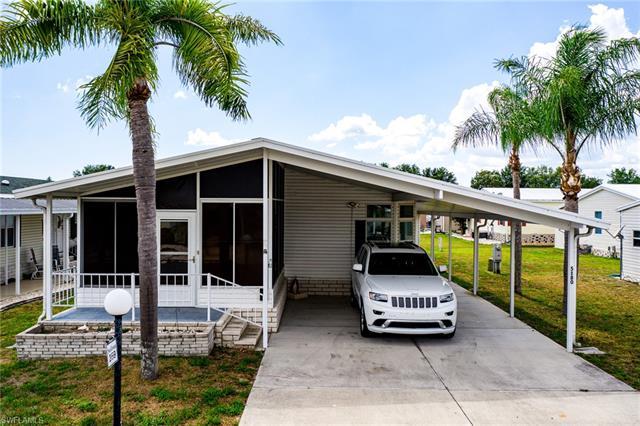 5180 Silk Oak Ave, Fort Myers, FL 33905