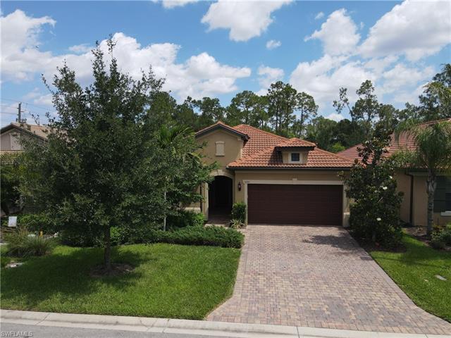 6604 Ensor Ct, Fort Myers, FL 33966