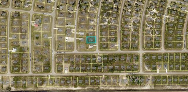 1262 Brunell Ave, Fort Myers, FL 33913