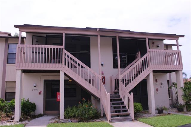9380 Lennex Ln 704, Fort Myers, FL 33919
