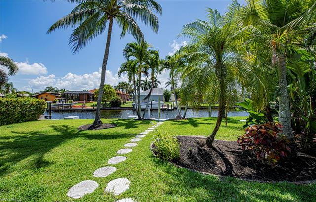 4915 Sw 2nd Ave, Cape Coral, FL 33914 preferred image