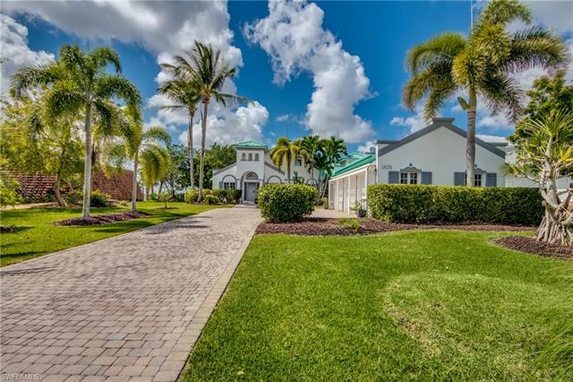 1678 Edith Esplanade, Cape Coral, FL 33904