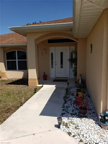 3704 11th St Sw, Lehigh Acres, FL 33976 preferred image