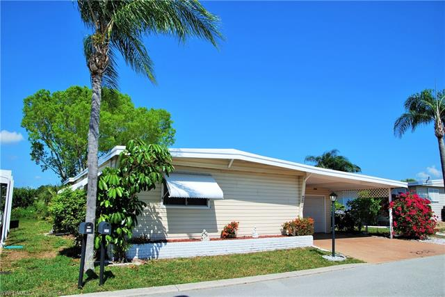 288 Boros Dr, North Fort Myers, FL 33903