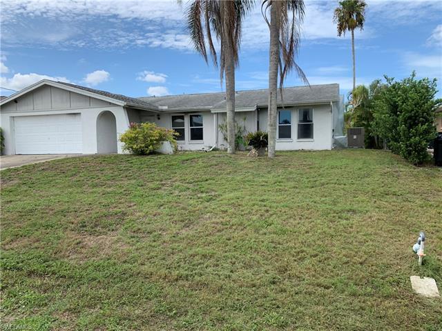 1112 Se 31st St, Cape Coral, FL 33904