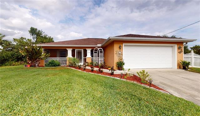 3139 Ne 13th Pl, Cape Coral, FL 33909