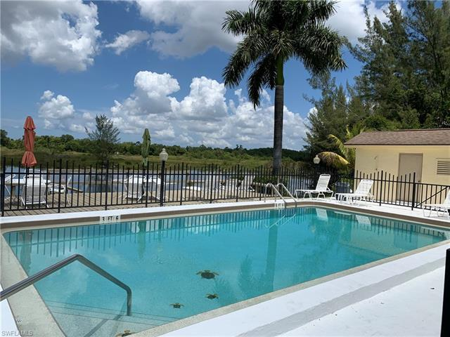 7124 Lakeridge Ct 230, Fort Myers, FL 33907