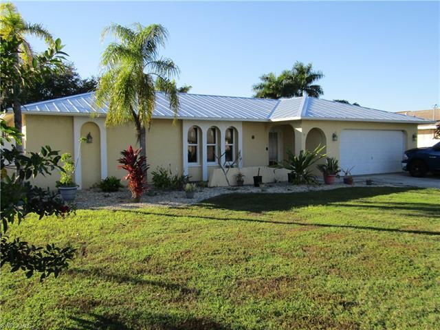 528 Se 17th Ave, Cape Coral, FL 33990