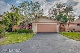 6441 Royal Woods Dr, Fort Myers, FL 33908